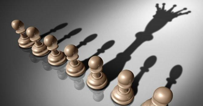 Doanh nghiệp 24h: Cổ đông chất vấn năng lực Ban lãnh đạo mới của JVC