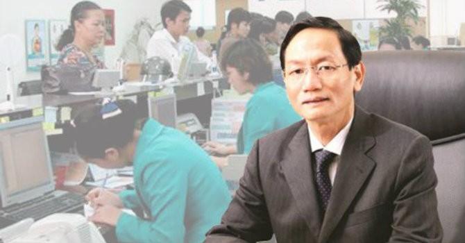 Doanh nghiệp 24h: Đại gia Vũ Văn Tiền cùng đối tác HongKong muốn xây một loạt dự án khủng