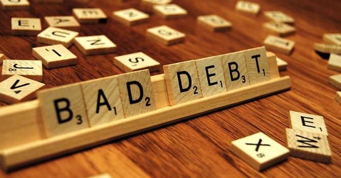 Tài chính 24h: Xử lý nợ xấu - VAMC chỉ là giải pháp nửa vời