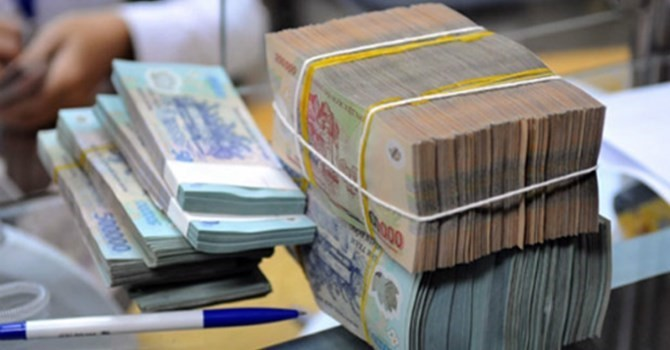 Doanh nghiệp 24h: Lợi nhuận giảm mạnh, PV GAS mang chục nghìn tỷ đi gửi ngân hàng