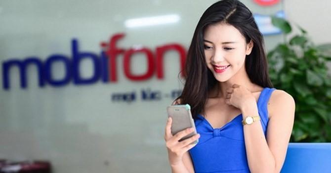 """6 tháng đầu năm, """"ông lớn"""" Mobifone mang gần 9.500 tỷ đi đầu tư tài chính dài hạn"""