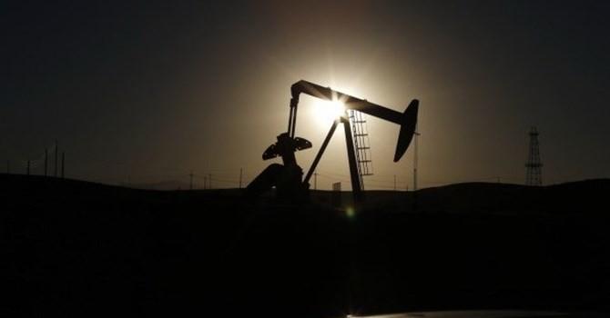 Giá dầu chốt tuần giảm mạnh nhất kể từ tháng 1