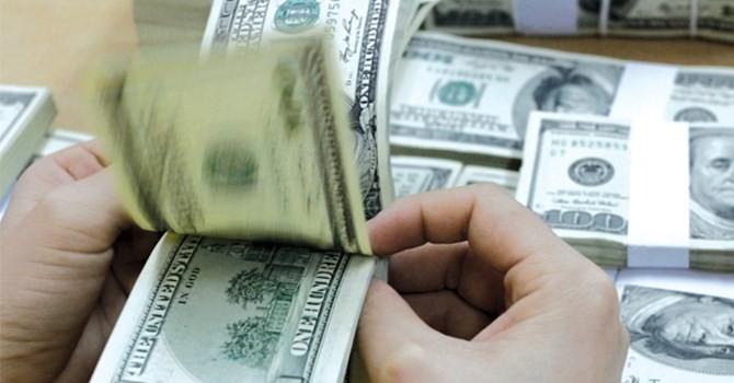 Đồng USD tiếp tục giảm giá trước thềm bầu cử