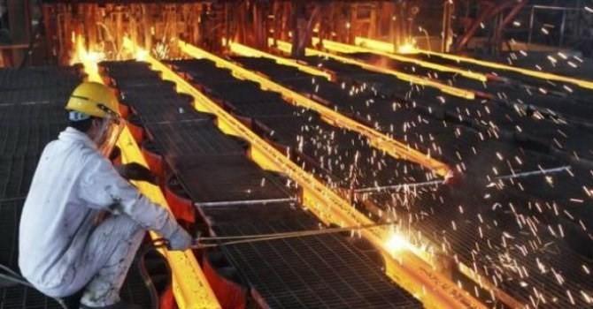 Hoa Sen dự định phát hành cổ phiếu ESOP trong năm tới
