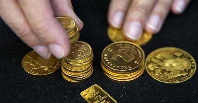Tài chính 24h: Giá vàng có thể lên 51,2 triệu đồng/lượng vì ông Trump?