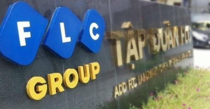 Doanh nghiệp 24h: FLC cán đích 1.200 tỷ đồng lợi nhuận