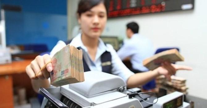 Tài chính 24h: Nợ xấu nhiều ngân hàng tăng trở lại!