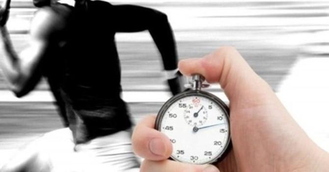 Tài chính 24h: Ngân hàng nào đang gần đích nhất?