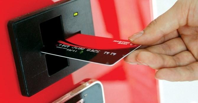 """Tài chính 24h: Xuất hiện mã độc khiến ATM tự động """"phun"""" tiền?"""