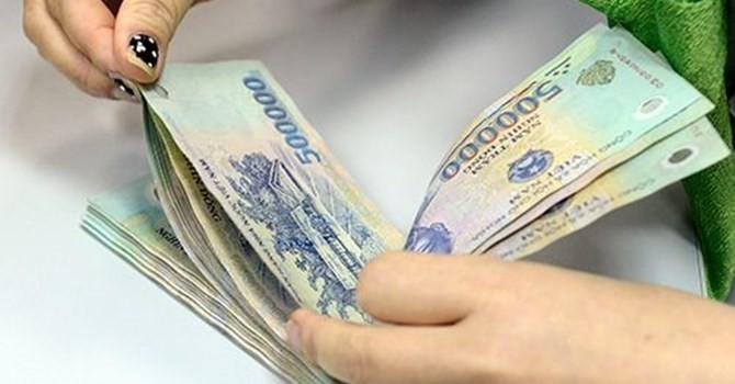 Doanh nghiệp 24h: Thu nhập nhân viên DATC hơn nghìn đô/tháng