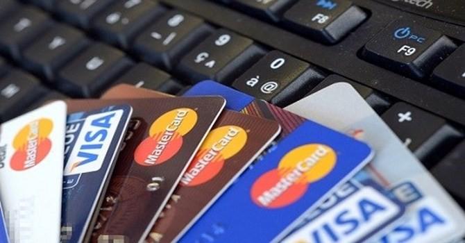"""""""Bỗng dưng"""" mất tiền trong tài khoản, khách hàng có thể được nhận lại sau tối đa 50 ngày"""