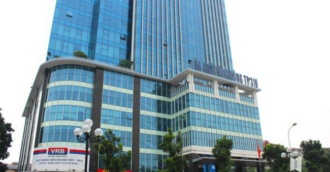 Doanh nghiệp 24h: Tổng công ty 319 thay một loạt lãnh đạo cao cấp