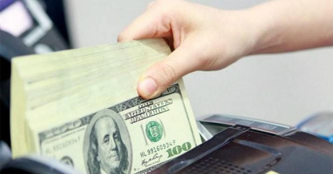 Ngân hàng Nhà nước: Cung cầu ngoại tệ trong nước không có yếu tố đột biến