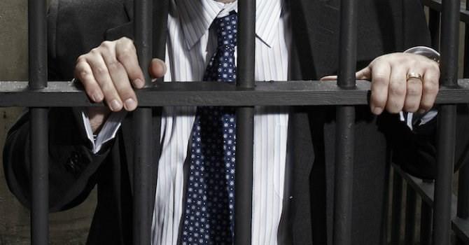 Tài chính tuần qua: Lo ngại những rủi ro không thể dự đoán ở đại án 9 nghìn tỷ!