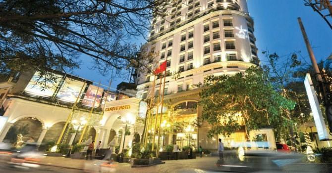 CDO: Bà Lê Kim Thu muốn thoái toàn bộ 4% vốn