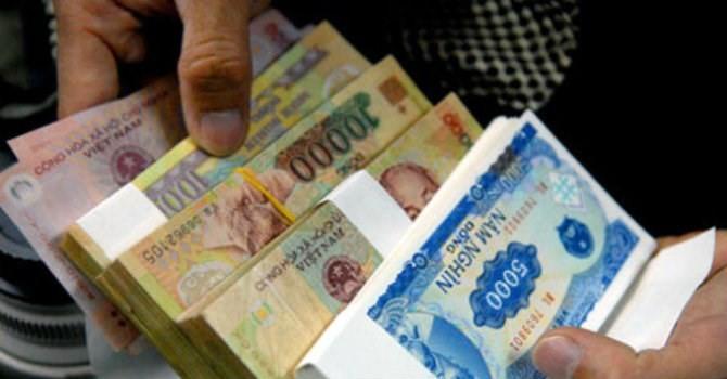 Tiết kiệm 1.900 tỷ, tiếp tục không phát hành tiền mới mệnh giá nhỏ dịp Tết
