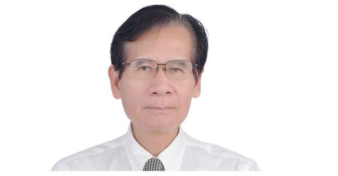 TS. Alan Phạm: VN-Index có thể tăng 17% trong năm 2017