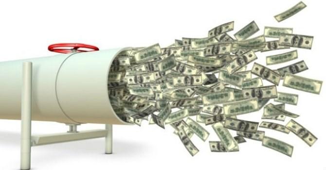 [BizDEAL]  Qũy ngoại liên tiếp rút vốn khỏi hàng loạt doanh nghiệp Việt