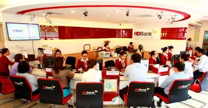 HDBank chuẩn bị họp cổ đông bầu lại HĐQT