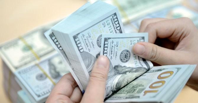 Tài chính 24h: Đồng USD còn đường tăng giá trở lại?