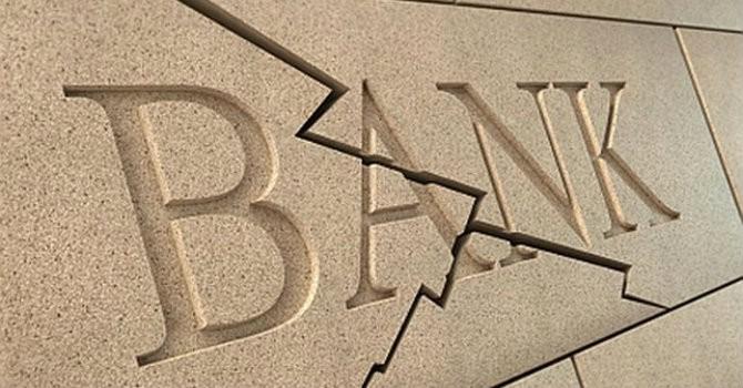 Sẽ miễn trách nhiệm với người tham gia thực hiện tái cơ cấu ngân hàng yếu kém