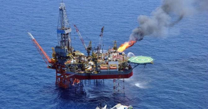 Doanh nghiệp 24h: Bí ẩn mỏ dầu PVN mua quyền khai thác với giá 1USD