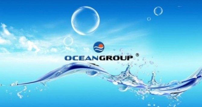 Doanh nghiệp 24h: 2.000 tỷ đồng trích lập dự phòng của Ocean Group đang ở đâu?