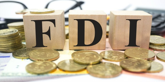 """Doanh nghiệp 24h: """"Không ít doanh nghiệp FDI trở thành thân hữu với Nhà nước"""""""