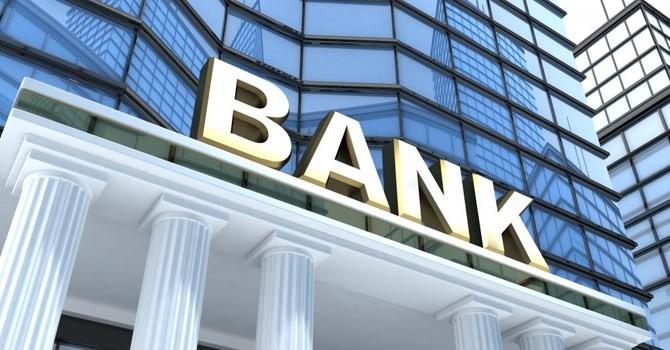 Tài chính 24h: Lãi suất cho vay giảm tác động như thế nào đến lợi nhuận ngân hàng?