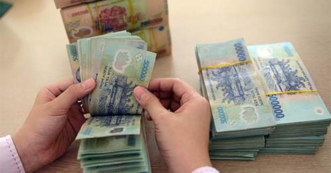 Tài chính tuần qua: Vietcombank mất tiền  triệu USD vì tin đối tác, ngân hàng nào mừng nhất từ Nghị quyết xử lý nợ xấu?