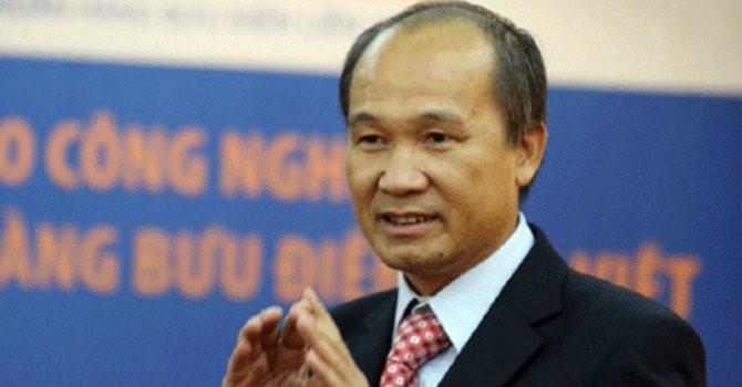 Ông Dương Công Minh: Tôi khẳng định có thể giúp Sacombank đạt lợi nhuận hơn 1.000 tỷ năm nay