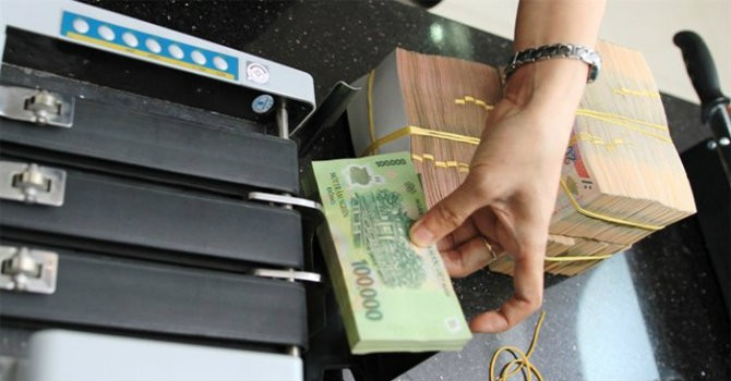 Tài chính 24h: Nên bỏ hạn mức tăng trưởng tín dụng?