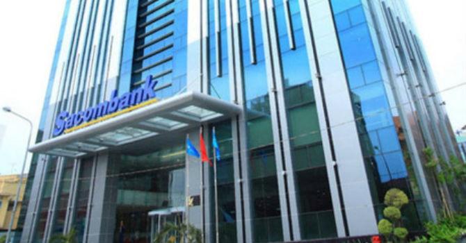 Sacombank đã rút sạch vốn khỏi NASCO