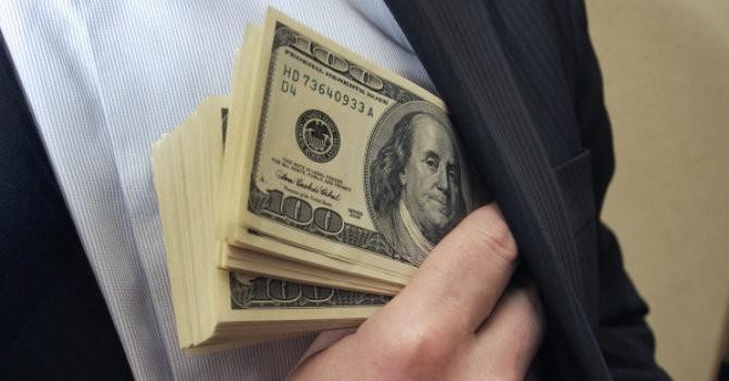 Tài chính 24h: Kế toán trưởng PVN bất ngờ khai nhận hàng chục tỷ đồng từ Oceanbank chi tiêu cá nhân