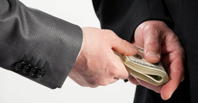 """Tài chính 24h: Lãnh đạo Lọc dầu Bình Sơn nói bị """"vu khống"""", """"bịa đặt"""" việc nhận hàng chục tỷ tiền chăm sóc lãi ngoài"""