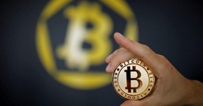 Tài chính 24h: Tăng giá hơn 200% trong chưa đầy một năm, Bitcoin vẫn bị cấm ở Việt Nam