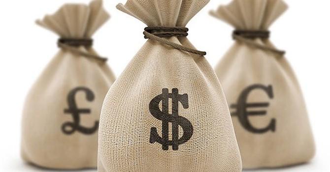 """Doanh nghiệp 24h: PVN nói gì về nghi vấn""""quỹ đen hàng trăm tỷ đồng""""?"""
