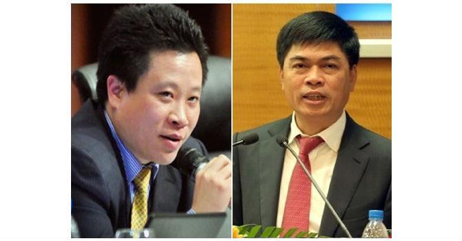 Tài chính 24h: Đề nghị án Tử hình với Nguyễn Xuân Sơn, tù chung thân với Hà Văn Thắm