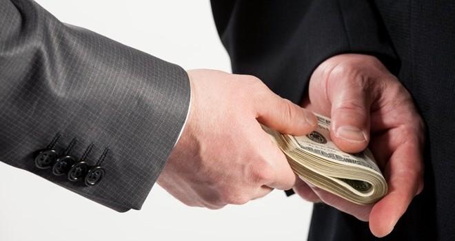 """Tài chính 24h: """"Ai nhận tiền, hãy trả lại để lòng thanh thản"""""""