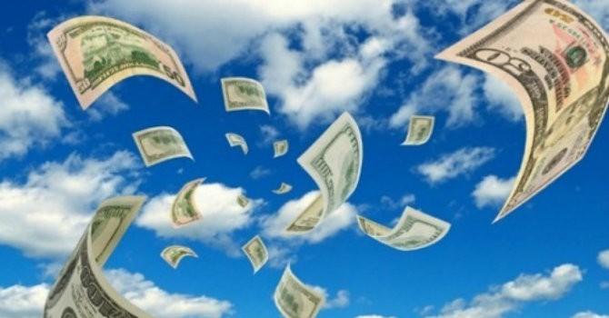 """Tài chính 24h: 500 tỷ đồng """"bốc hơi"""" ở OceanBank, ai là người chịu trách nhiệm?"""