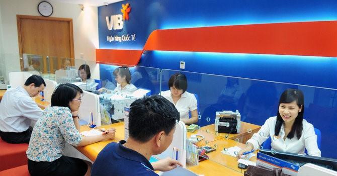 VIB thông qua phương án mua cổ phiếu quỹ, huỷ kế hoạch tăng vốn điều lệ