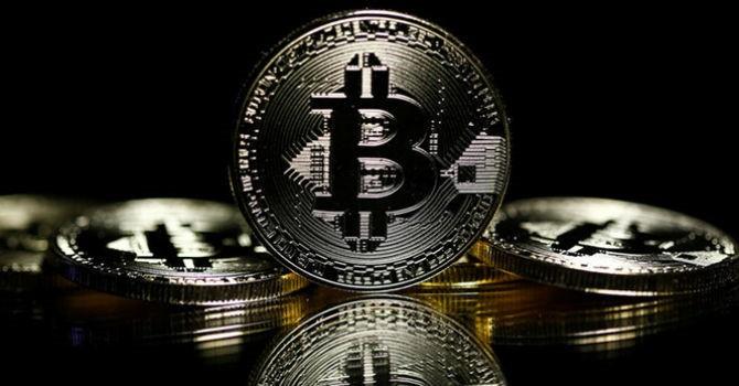 Tài chính 24h: Bitcoin lại tăng giá
