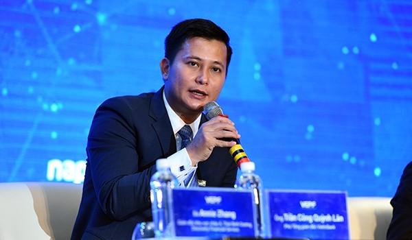 Bốn điểm cốt lõi để QR Pay có thể bùng nổ ở Việt Nam
