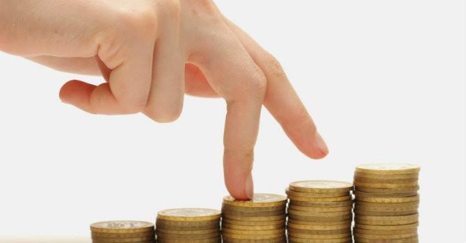 """Tài chính 24h: Nhân viên ngân hàng kỳ vọng nhận thưởng """"đậm"""" cuối năm"""