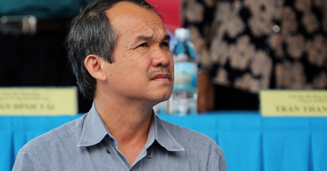 Doanh nghiệp 24h: 2 đại gia phố núi Gia Lai đang tự cứu mình như thế nào?