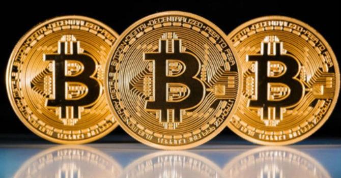 """Tài chính 24h: Khi Bitcoin bị gọi là """"trò lừa đa cấp"""""""