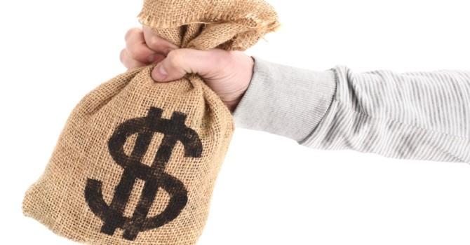 Khối ngoại đã mua ròng 1,77 tỷ USD trong 11 tháng đầu năm