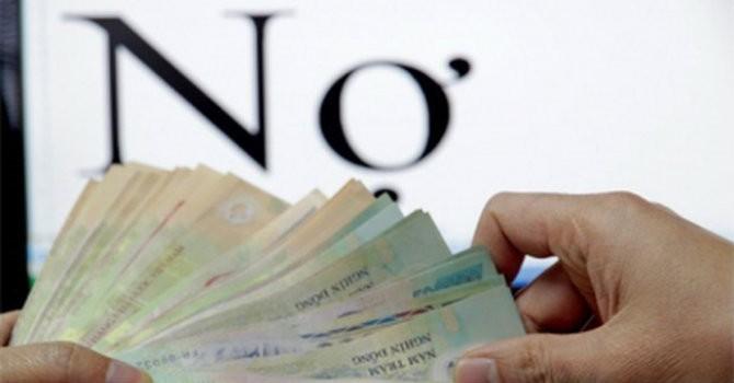 DATC mua khoản nợ hơn 1.000 tỷ từ ngân hàng có vốn nhà nước đang tái cơ cấu
