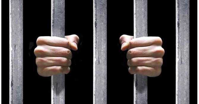 Tài chính 24h: Một sếp ngân hàng đối mặt khung án phạt tử hình