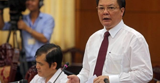 Tài chính 24h: Chính phủ khó vay nợ